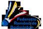 Federatia Romana de Badminton