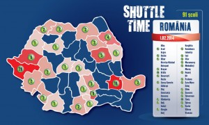 Harta Shuttle Time-01-2
