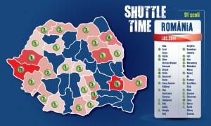 Harta Shuttle Time-01-2