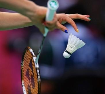 Campionatul National Seniori Elite