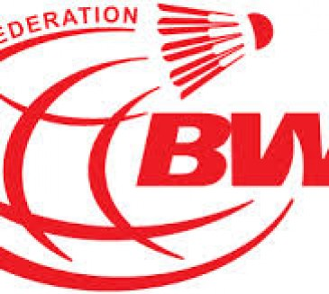 BWF Level 1 Coach Education