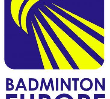 Romanian Junior International 2016