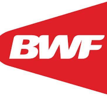 B.W.F. Level 2 Coach Education