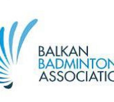 2016 Men & Women Balkan Championships