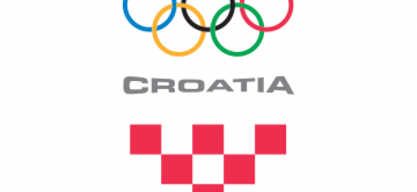 Victor Croatian International