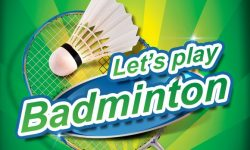 """""""Jocul la dublu"""" – Curs Badminton Europe"""