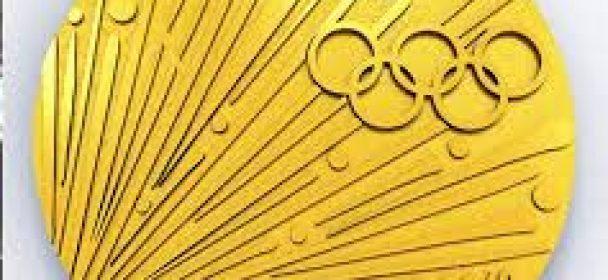 Flacara Olimpica JOT Buenos Aires 2018