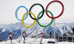 Jocurile Olimpice de Iarnă din 2026