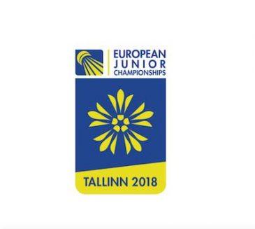 Campionatele Europene de Juniori