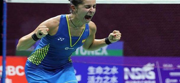 Rezultate finale dupa Campionatul Mondial de Seniori