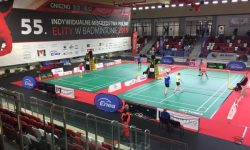 Campionatele Europene U17 se vor desfasura in Polonia!