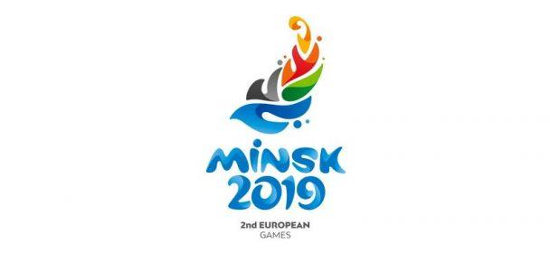 Criterii de calificare Jocurile Europene Minsk 2019