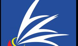 Campionatele Europene de Juniori U17 (Echipe + Individual)